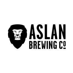 2-AslanBrewing.png