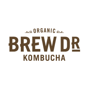 4-BrewDoctor.png