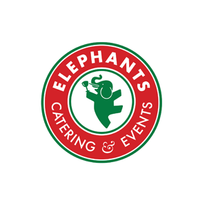 6-ElephantsDelicatessen.png