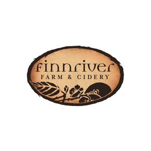 7-finnriver.png