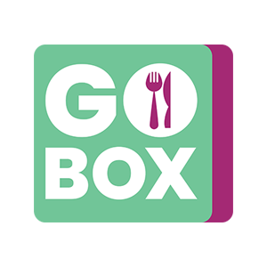 12-GOBox.png