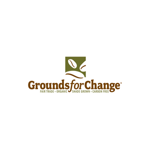 14-GroundsForChange.png