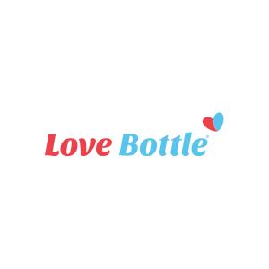 16-LoveBottle.png
