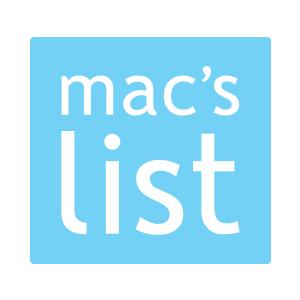 17-MacList.png