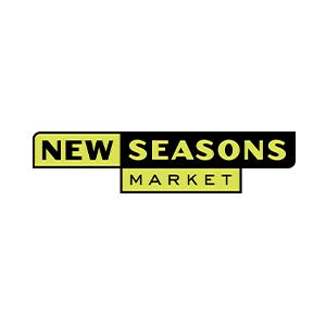 20-NewSeasons.png
