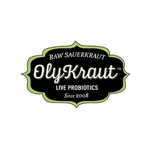22-OlyKraut.png