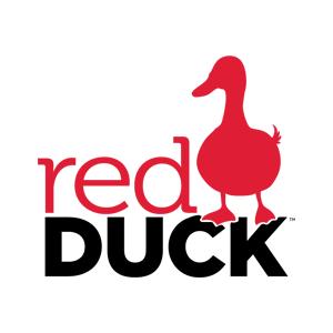 24-RedDuckFoods.png