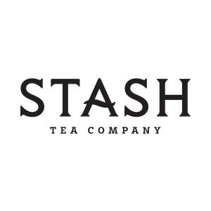 26-Stash.png