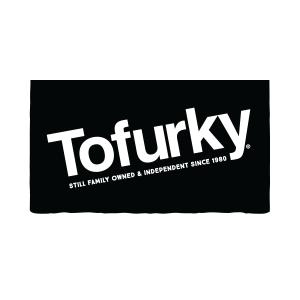 30-Tofurky.png