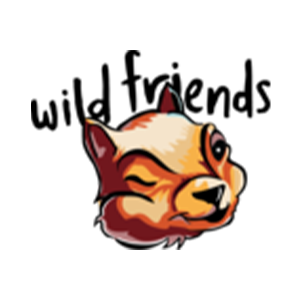 32-WildFriends.png