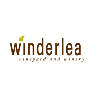 33-Winderlea.png