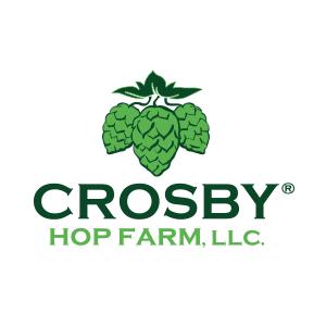 3-CrosbyHopFarm.png