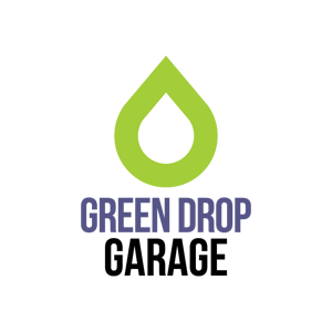 4-GreenDropGarage.png