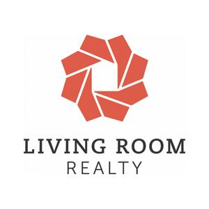 3-LivingRoomRealty.png