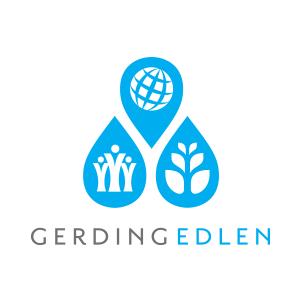4-GerdingEdlen.png