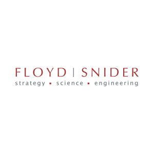5-FloydSnider.png