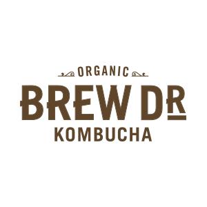 6-BrewDoctor.png