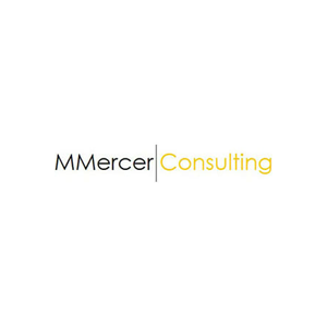 1-MikeMercerConsulting.png