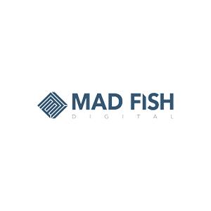 18-mad-fish-digital.png