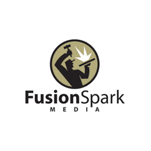 10-FusionSpark.png