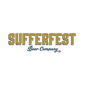 sufferfest.png