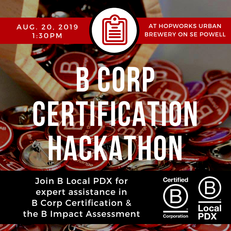 b_corp_b_local_pdx_hackathon.png
