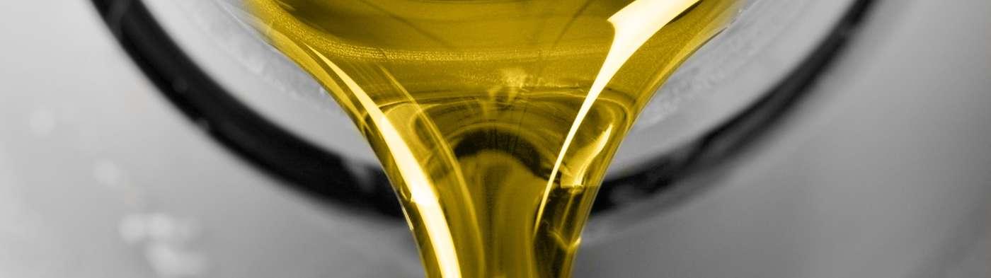 csm_shutterstock_55281775_test_45cb8267de-lubricants.jpg