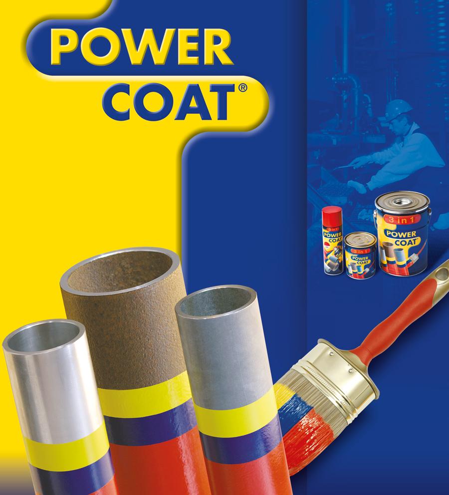 Malerutstyr og coating - Som leverandør av profesjonelt malerutstyr, tilbyr vi også et bredt utvalg for presis gjennomføring. Vi har bøtter, ruller og pensler i flere fasonger og kvaliteter. Vi er blant annet leverandør av Power Coat. Se brosjyre for maling og brosjyre for spray.