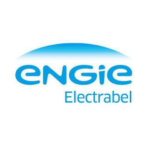 ENGIE.jpg