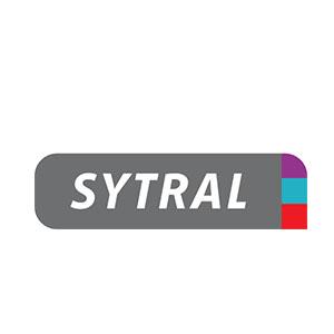SYTRAL.jpg