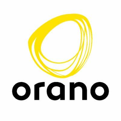 ORANO.jpg