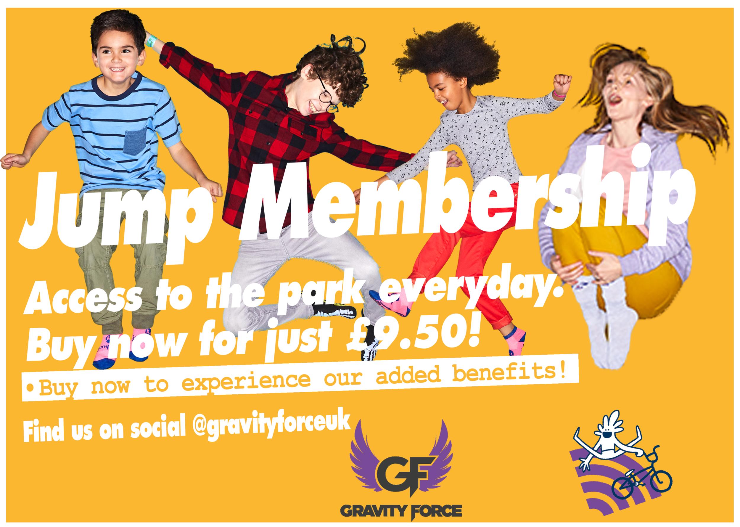 Landscape Jump membership NEw.png