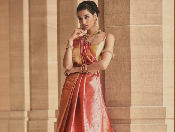saris -