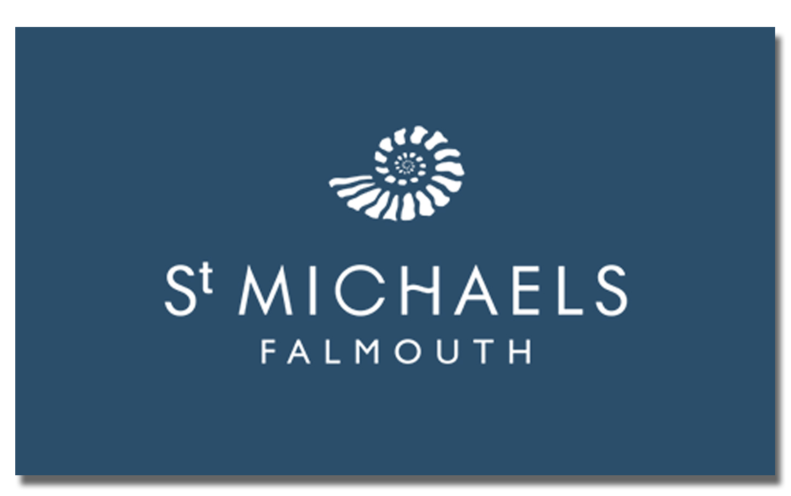 St.Michaels Business Card.png