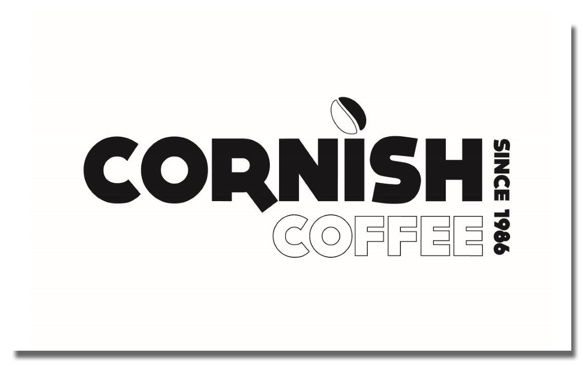 Cornish Coffee Business Card.png