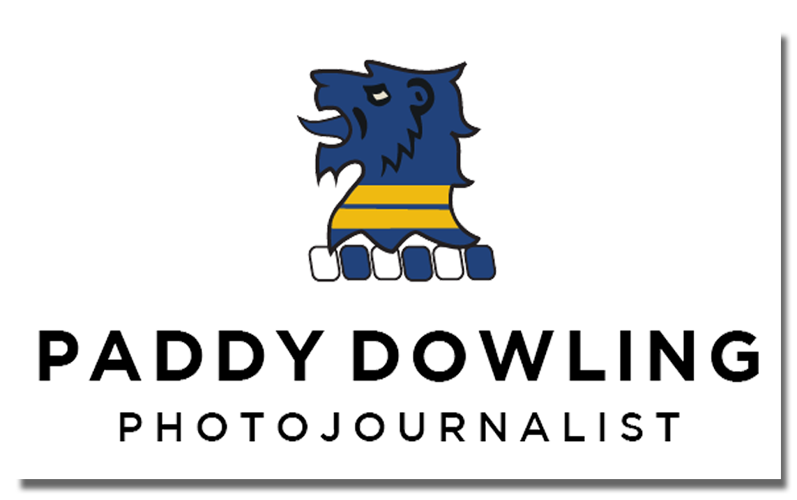 Paddy Dowling Business Card.png