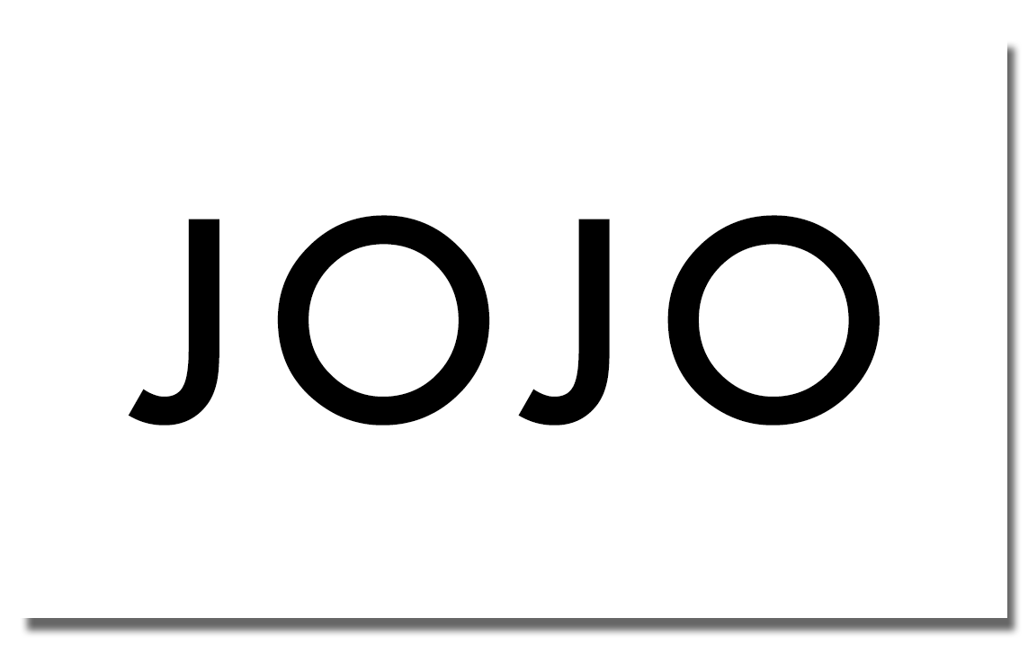 JoJo Photography Business Card.png