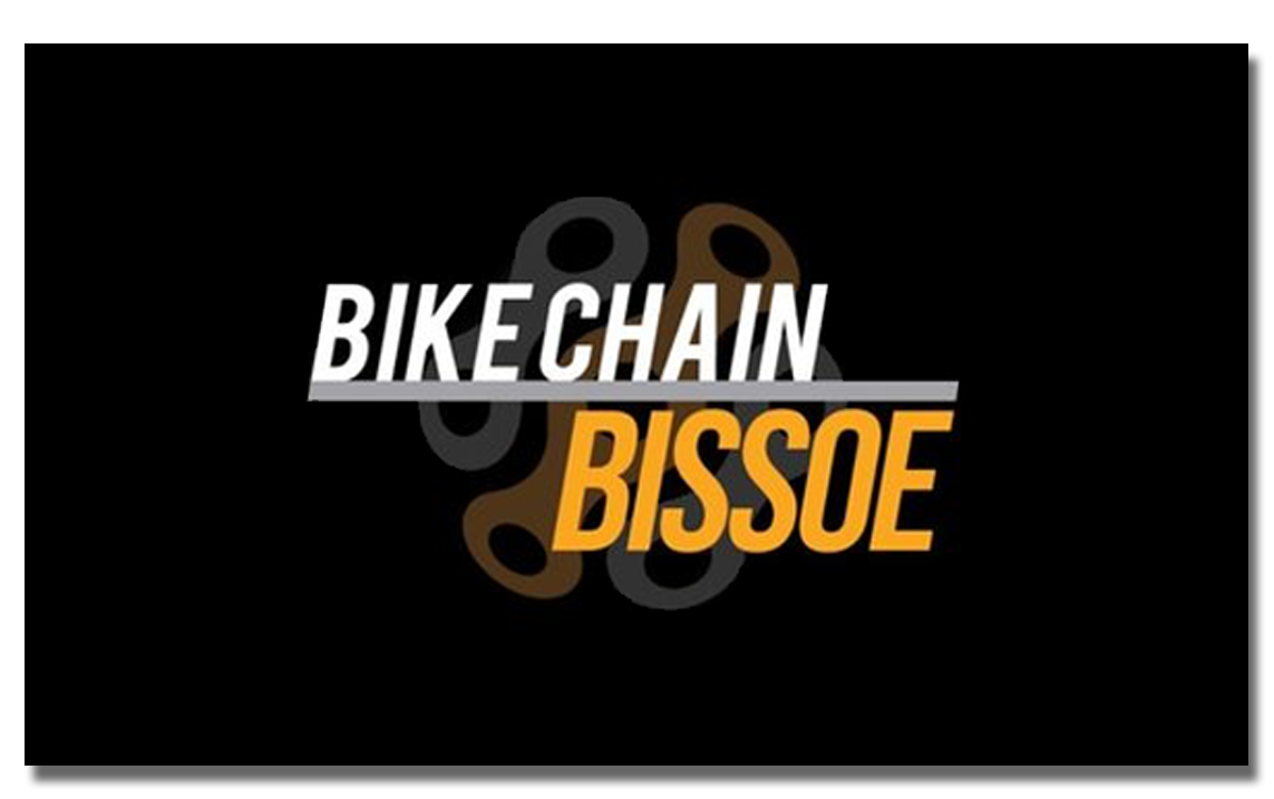 BCR Bissoe Business Card.png
