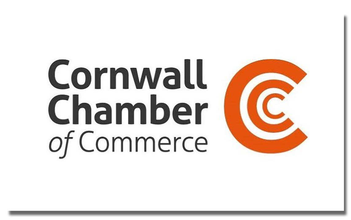 Cornwall Chamber.png