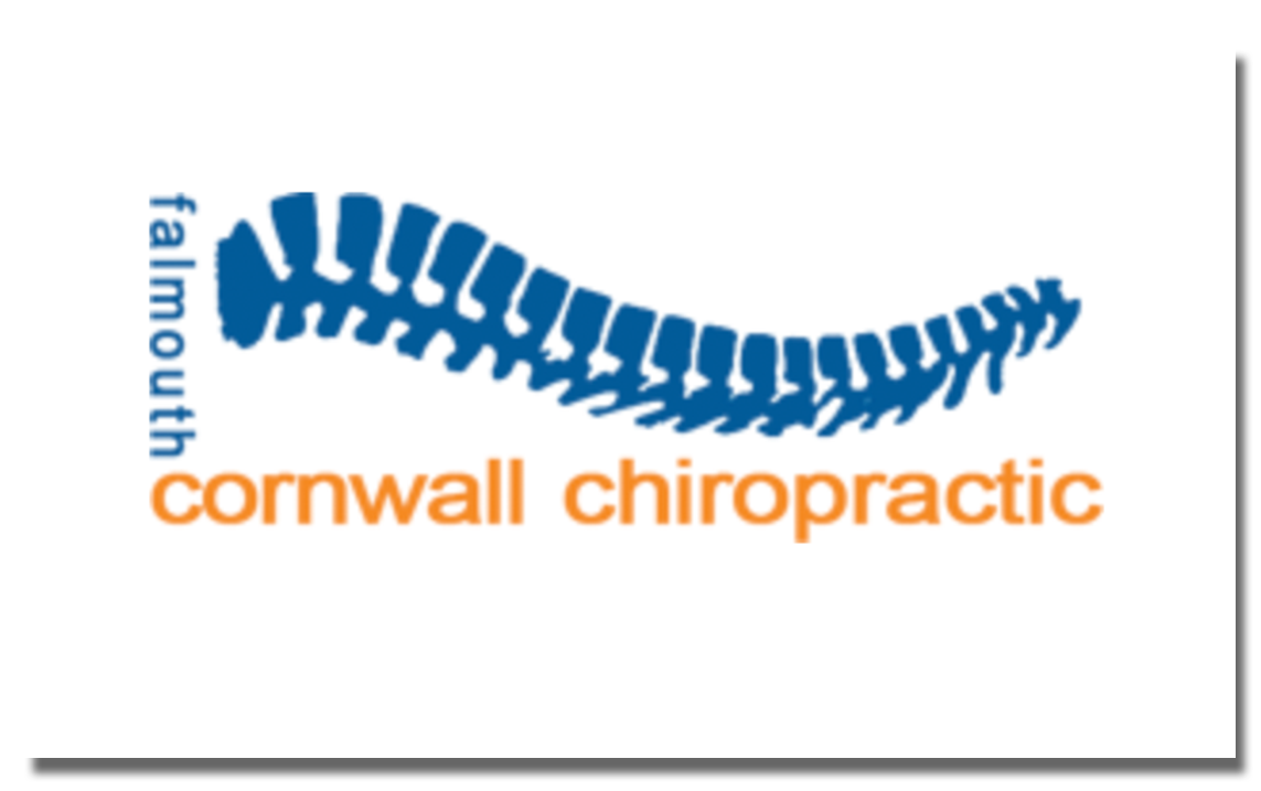 Chiropractic Cornwall.png