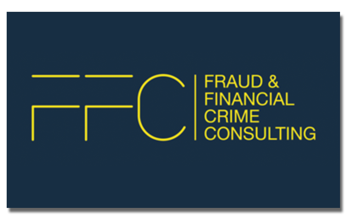 FFC Business Card.png