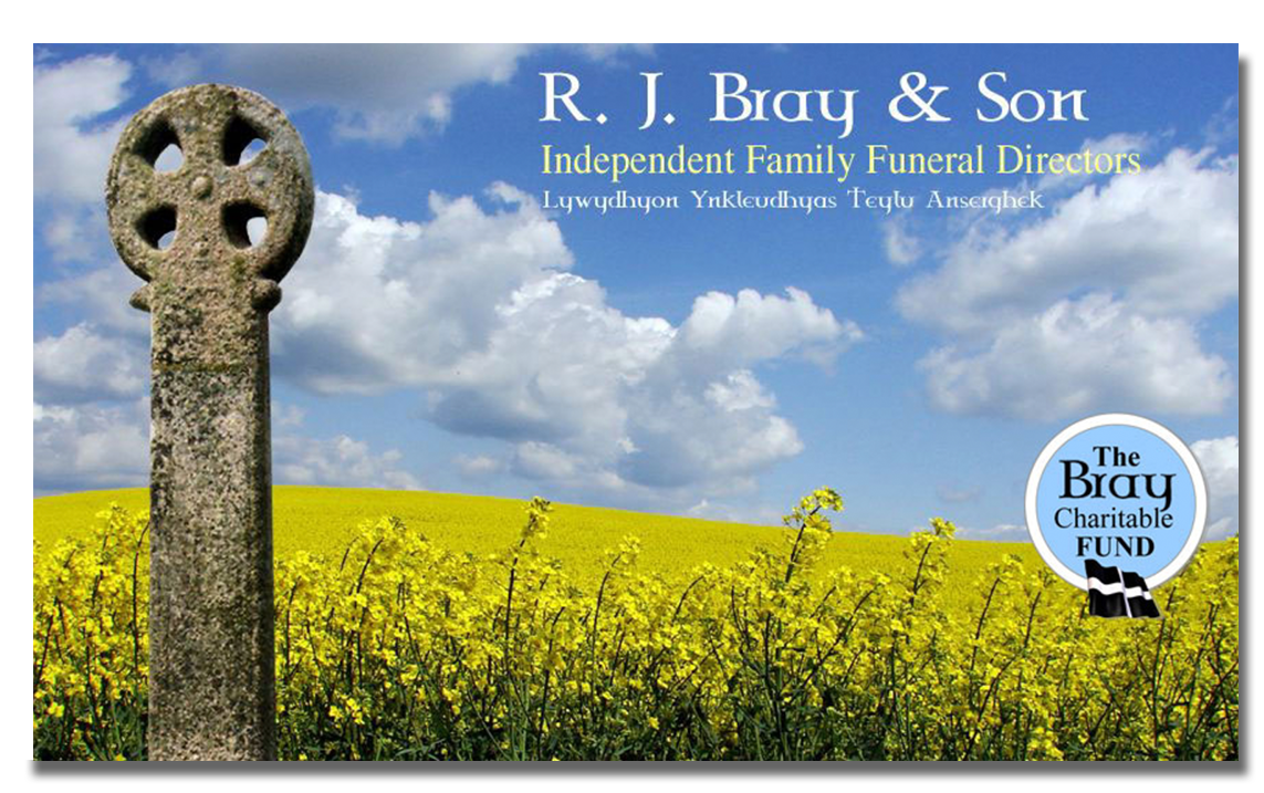 R.J Bray Business Card.png