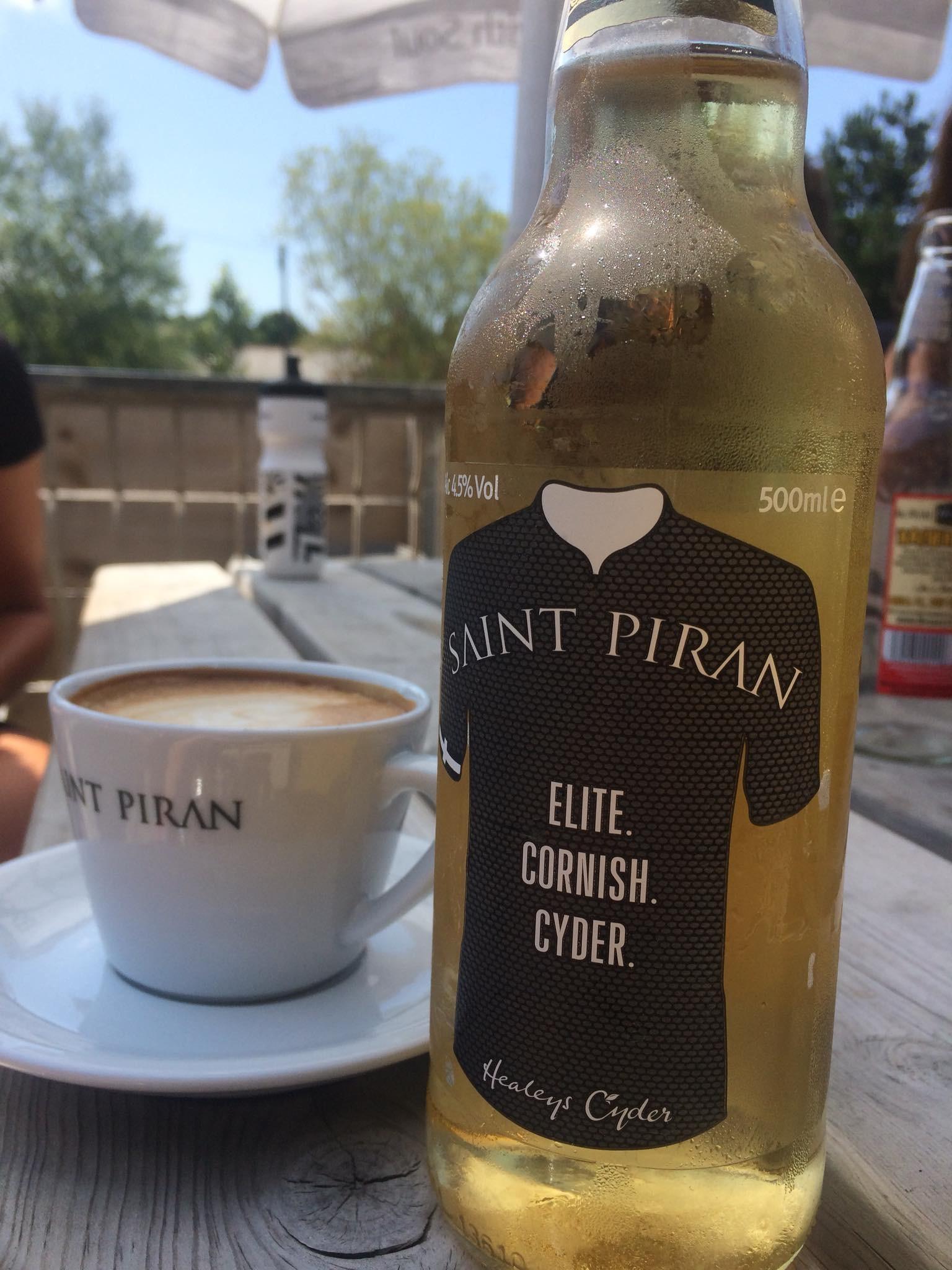 Saint Piran Story.jpg