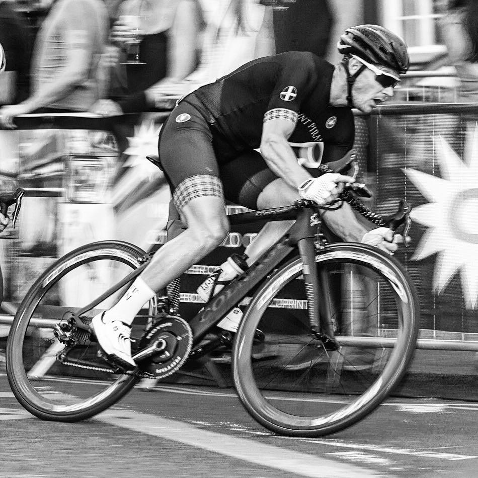 Steve Lampier Black 7 White.jpg
