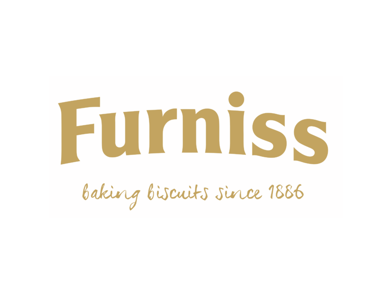 furniss-logo.png