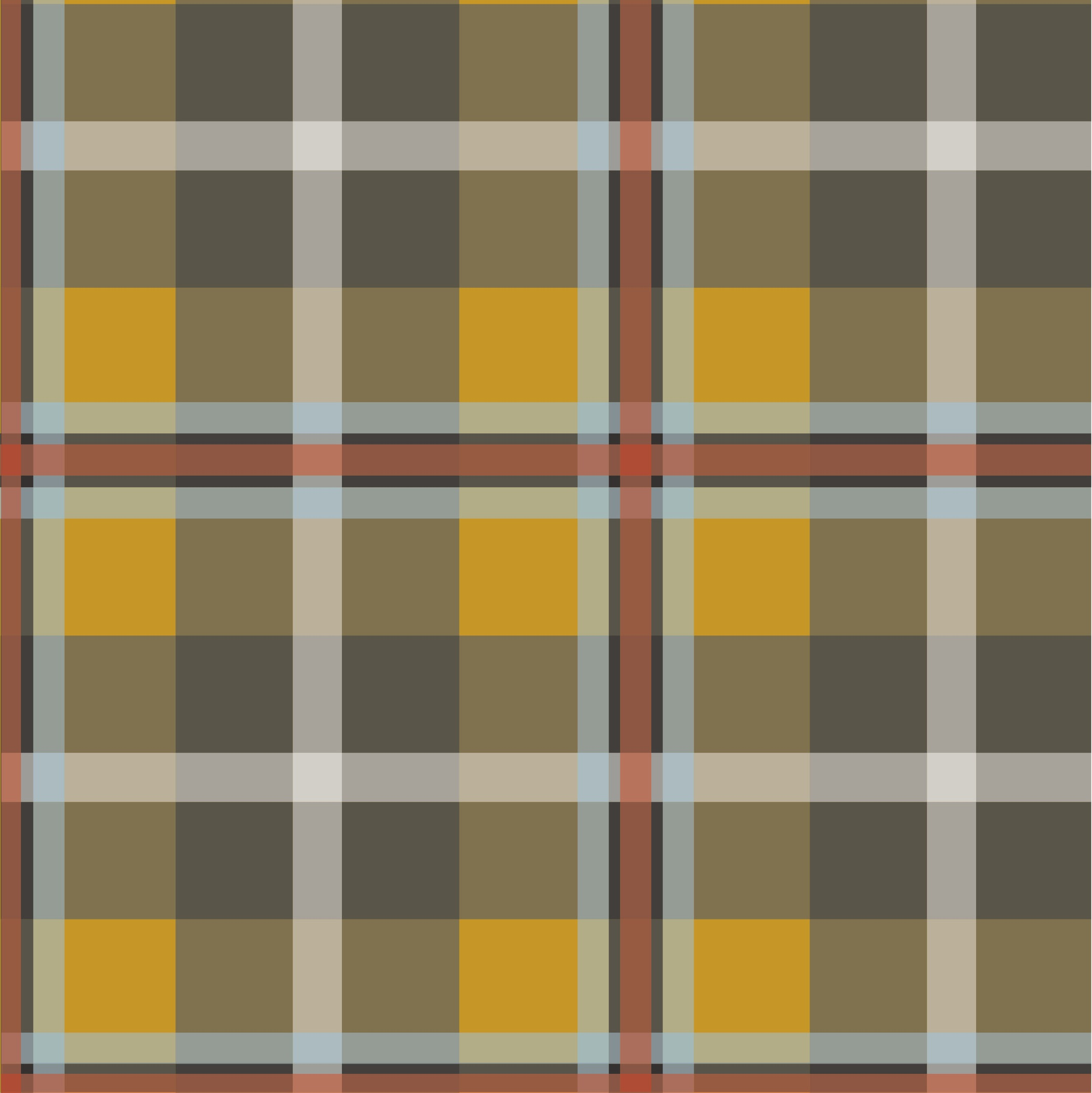 Leap+Cornish+Tartan+Pattern2016.jpg