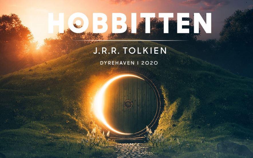 Hobbitten.JPG