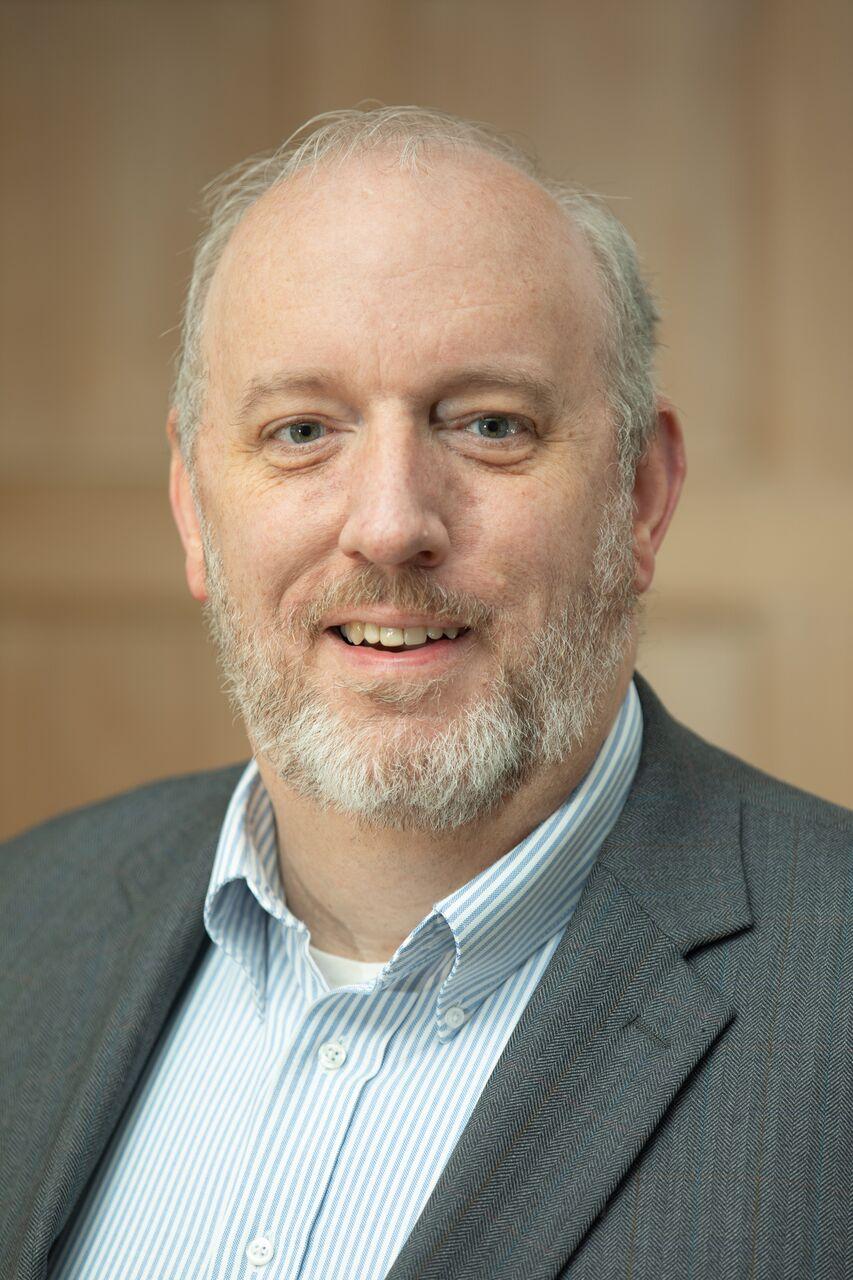 Eric Lussier Senior Vice President – Steel Business System, Steel Partners