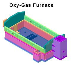 OxyGas.jpg