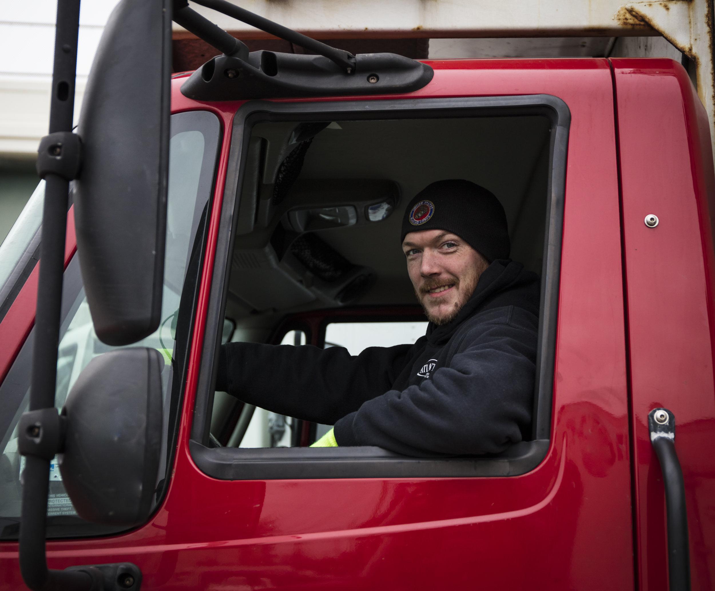 Duff in truck 1.jpg